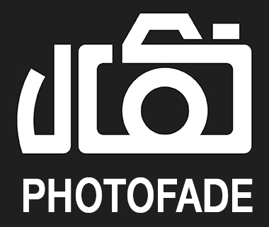 Photofade photo agency